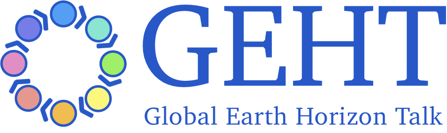 Global Earth Horizon Talk